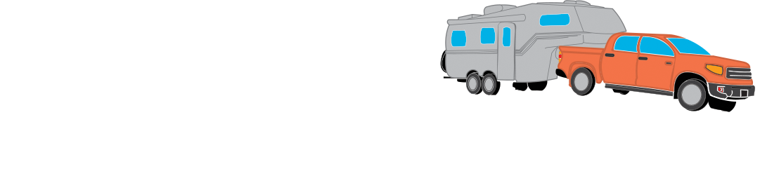 Caravanning Tips N Trips